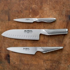Good Kitchen Knives Countertops Laminate Best Top For