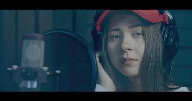 Nicole Cherry - Uneori