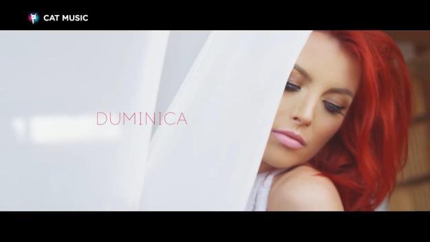 DJ Project feat. Elena - Duminica перевод