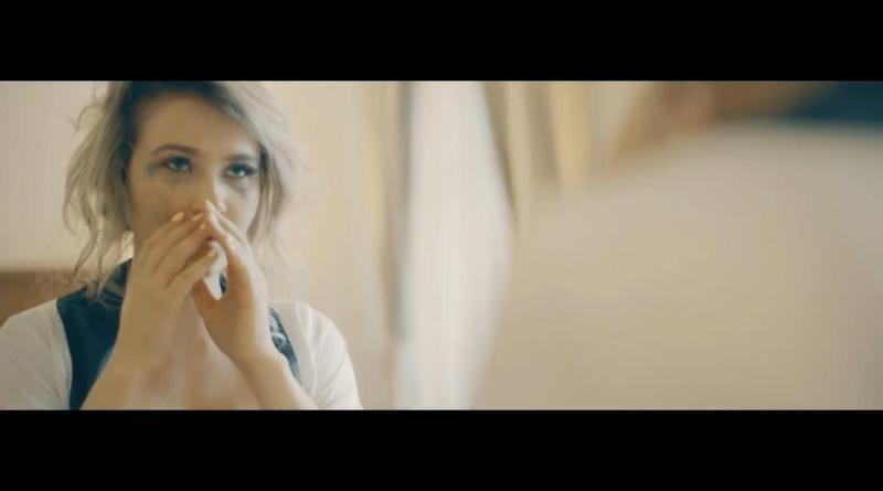 Glance - Fara tine