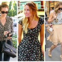 Style Crush: Lauren Conrad