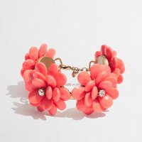 Steal of the Week: J. Crew Factory Bracelets