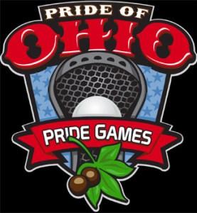 Pride of Ohio