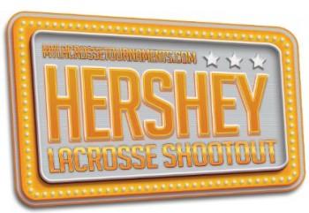 Hershey shootout