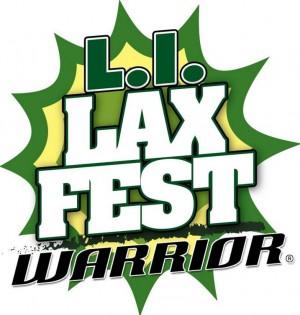 LI lax Fest