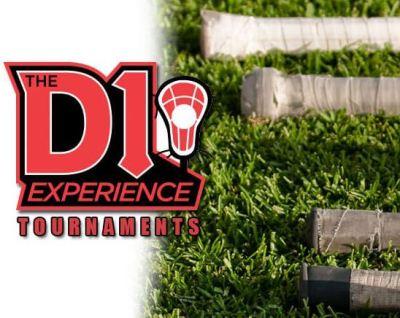 d1-exp-tourneys