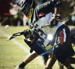.@Epochlax boys' recruit: Foothill (CA) 2018 FO Logan commits to CSU-Pueblo