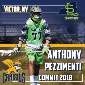 Anthony Pezzimenti