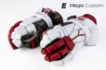 Indiana University inks deal with @Epochlax