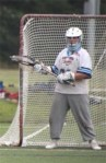 Uncommitted Spotlight: @FightingClams 2020 goalie Theriault of Northfield Mount Hermon (MA)
