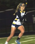 .@LongstrethLAX girls' recruit: Seymour (TN) 2018 ATT/MF Doyle commits to Presbyterian