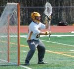 .@ConnectLAX boys' recruit: Carmel Catholic (IL) 2018 goalie Moran commits to St. Ambrose