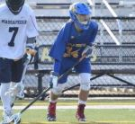 .@ConnectLAX boys' recruit: Kellenberg (NY) 2019 LSM Keeling commits to Arcadia
