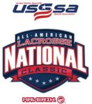 .@NLCLacrosse schedule is announced; tourney is July 16-19 at  @de_turf 