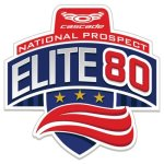 Boys', girls' All-Stars announced from Cascade National Prospect Elite 80 (@CascadeNPE80)