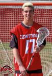 .@ConnectLAX boys' recruits: Hunterdon Central (N.J.) 2019 MF/FO Livornese commits to Stevens