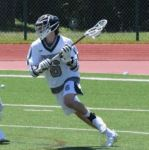 .@ConnectLAX boys' recruit: Prosper (TX) 2019 MF/ATT Williams commits to Rollins