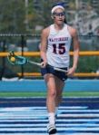 .@LongstrethLAX girls' recruit: Roy C. Ketcham (N.Y.) 2019 ATT/MF Henn commits to SUNY at Purchase