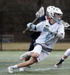 .@ConnectLAX boys' recruit: North Penn (PA) 2019 MF Payne commits to Catholic