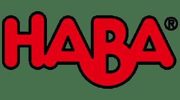 HABAUSA