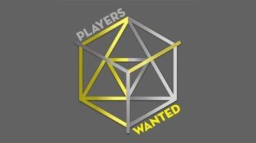 playerswantedpodcast