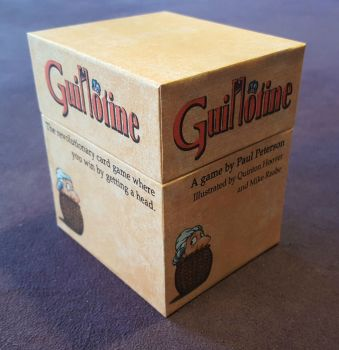 guillotine_001