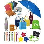 4 Clever Ways to Use Promotional Products to Grow Your Business