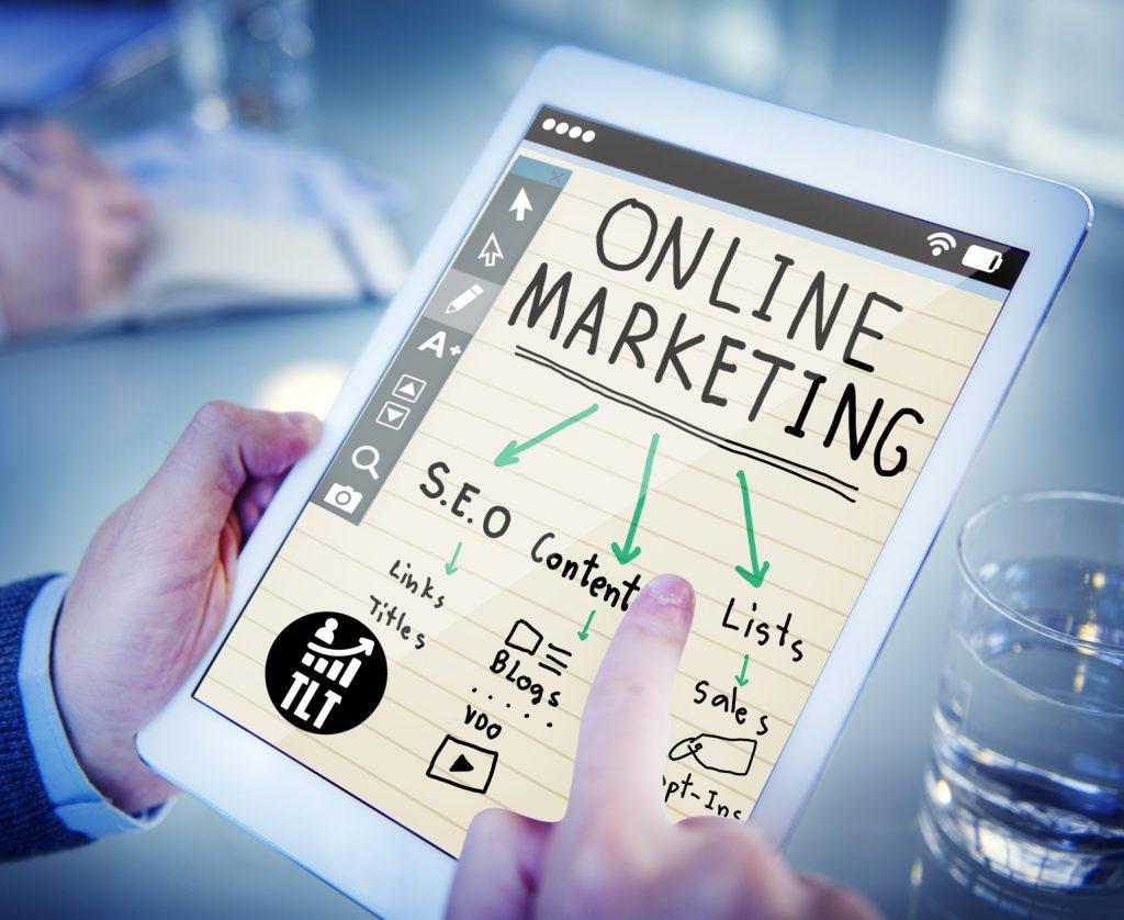 Top Level Traffic Bridgend Web Design Social Media and Digital Marketing An SEO Checklist
