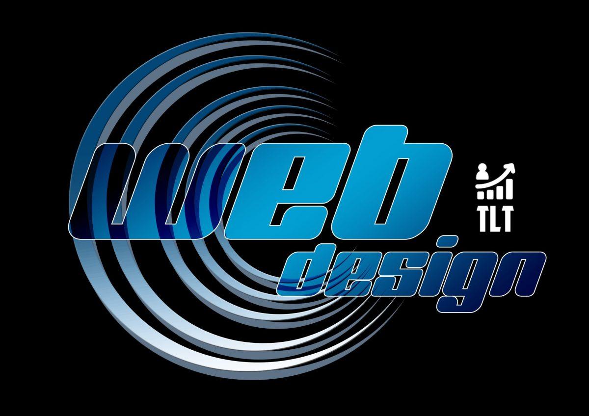 Top Level Traffic Bridgend Web Design Social Media and Digital Marketing why youe should use facebook ads Website Redesign Project Goals (2)