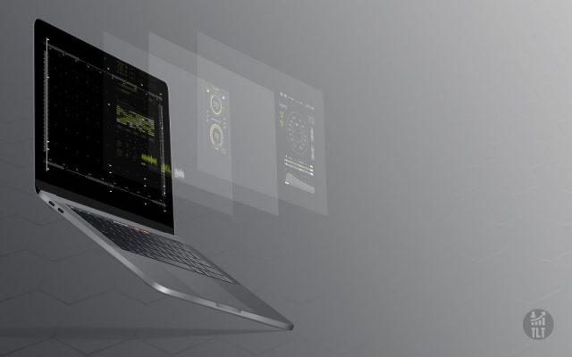 Website Design Costs
