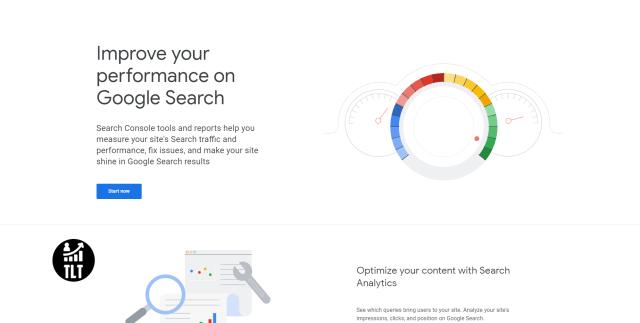 E-Commerce Analytics Tools.