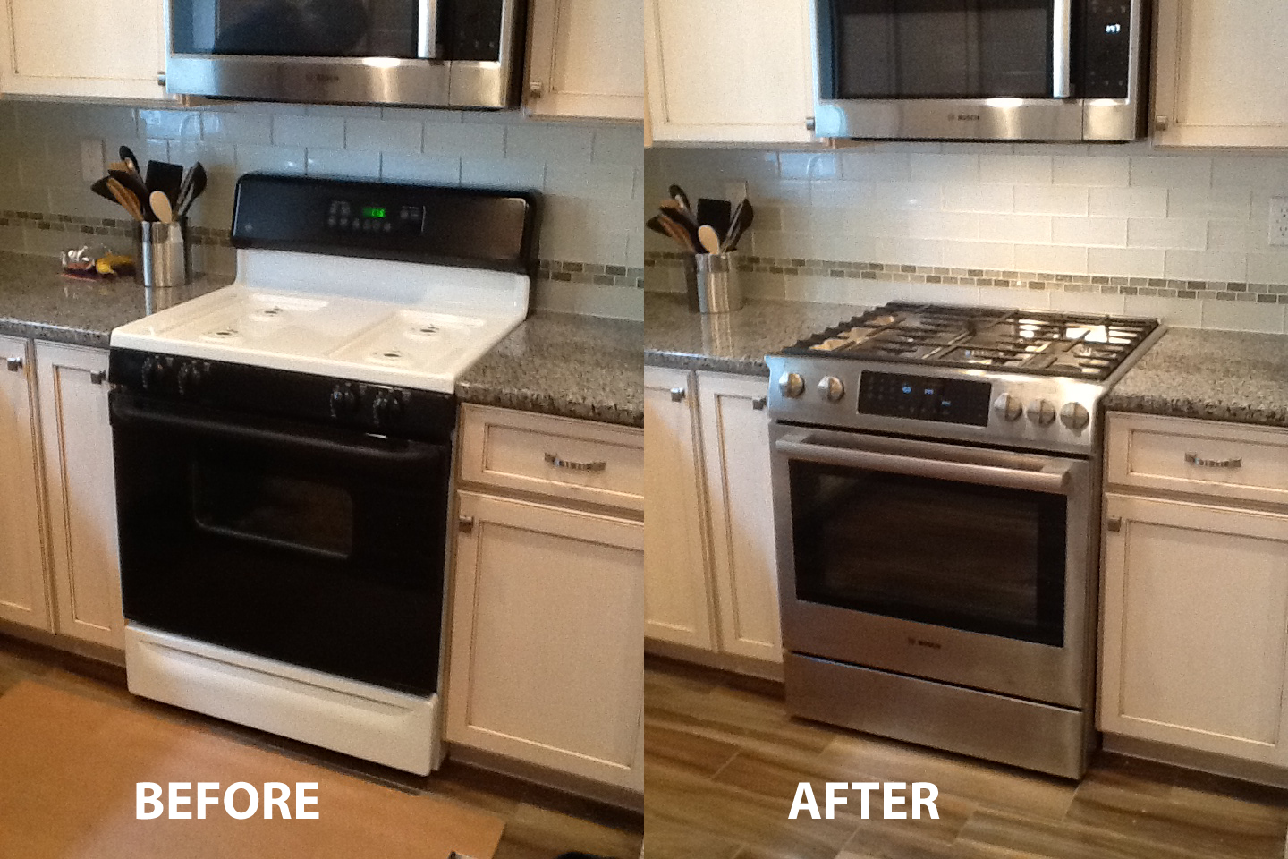 bosch kitchen suite and bathroom remodel new product | top line appliance center's blog