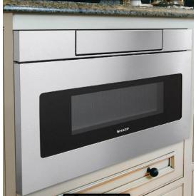 top line appliance center s blog wordpress com