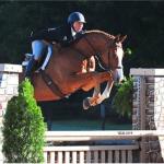 Choosing Equestrian Photos Top Line Media Team