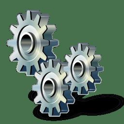 Optimeerimine – alused