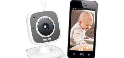 10 Best Baby Care Gadgets