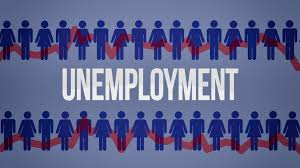Top 10 Reasons of Highest Unemployment in Europe