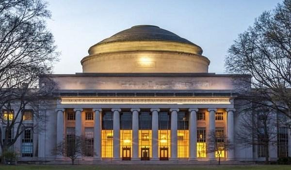 Top 10 Best Engineering Universities in the World