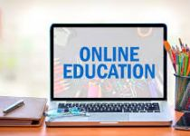 10 Best Universities for Online Education in USA