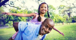 Mpowa Finance Reviews