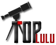 TOP LULU