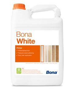 bonawhite