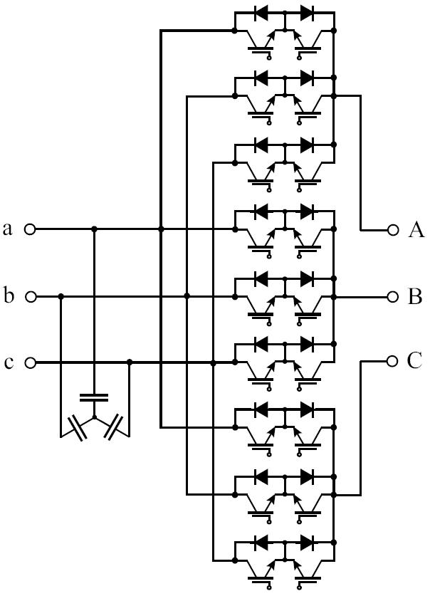 Indian Engineer Creates A Reactionless Ac Synchronous