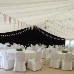 Chair Cover Hire Derbyshire Small White Chairs Top Marques Uk Marquee Wedding Marquees And Party