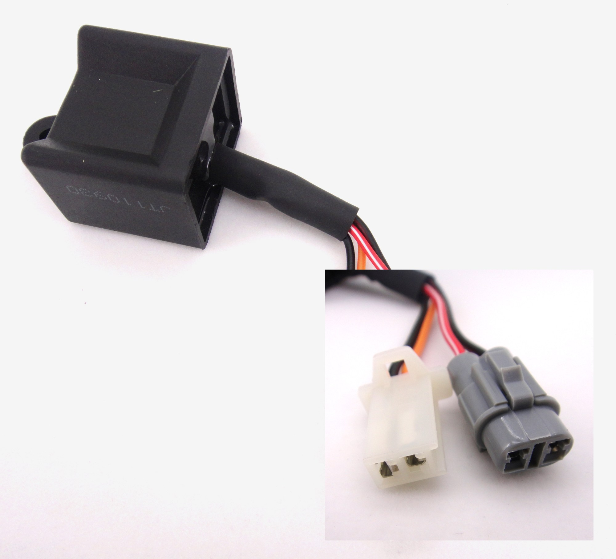 hight resolution of for yamaha pw50 pw 50 cdi control unit ignition coil