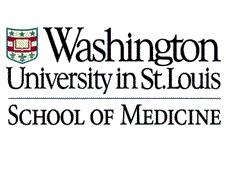 Washington University School of Medicine (WUSM) Profile