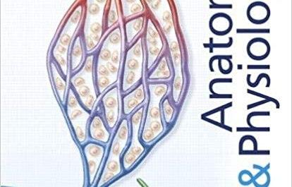 Anatomy & Physiology pdf