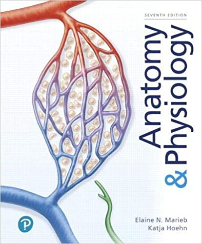 Anatomy & Physiology pdf
