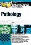 Crash Course Pathology pdf 4th edition free download
