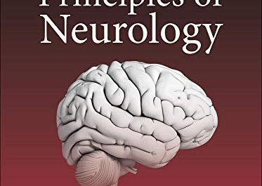 Adams and Victor's Principles of Neurology pdf